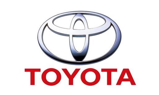 טויוטה ביטוח רכב TOYOTA