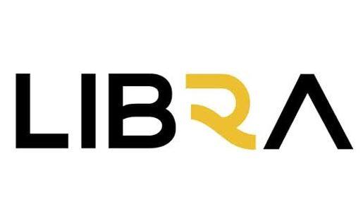 ליברה ביטוח לוגו
