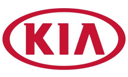 קיה לוגו