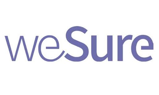 wesure ביטוח לוגו ווישור
